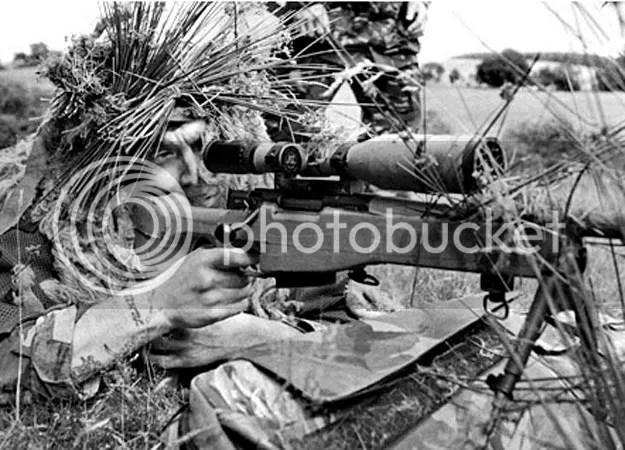 8 mawhinney 625x450 9 Sniper Paling TOP Di Dunia