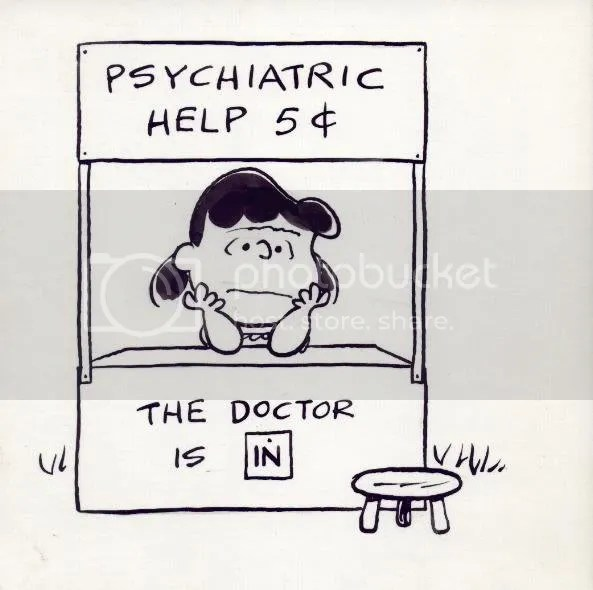Doc Lucy