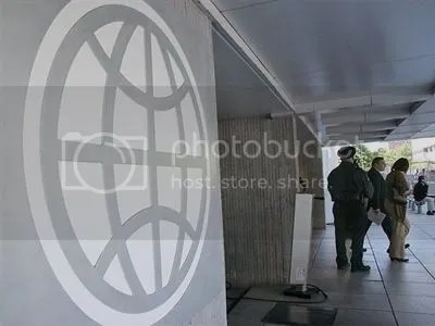 https://i2.wp.com/i921.photobucket.com/albums/ad51/zastava1966/93668-image.jpg