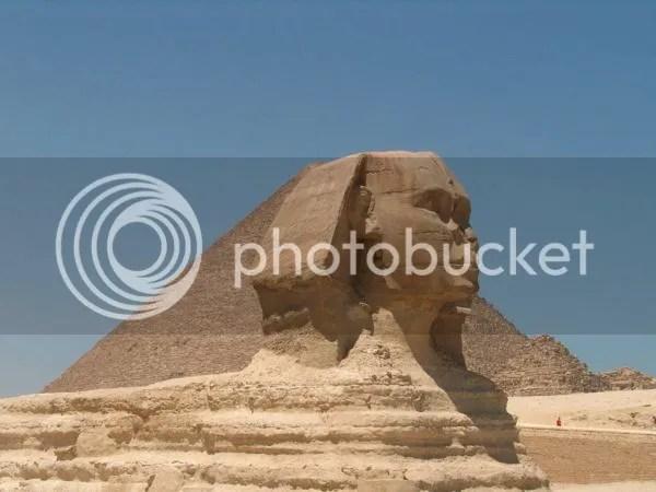 ραντεβού πυραμίδες της Γκίζα NB δύναμη Μόνκτον σεξ