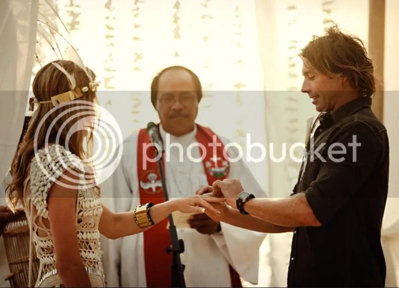 wedding,bali,shells,celebration,crochet