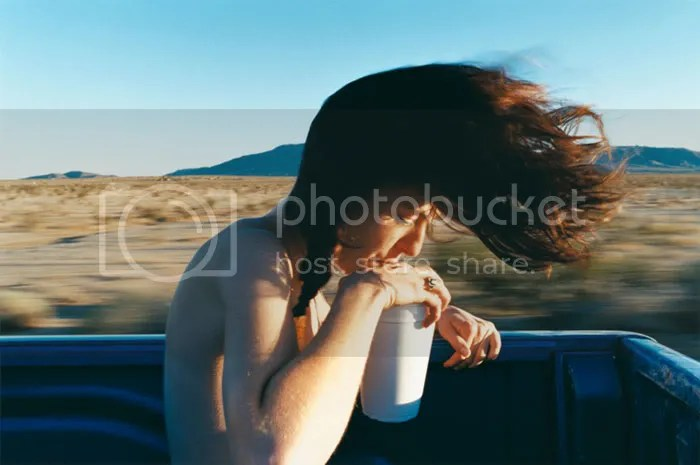 blue,road trip,drinking