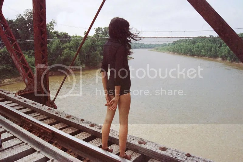 bridge,onesie,black