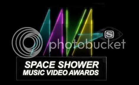 https://i2.wp.com/i923.photobucket.com/albums/ad76/VIPTHAILAND2010/space_shower02.jpg
