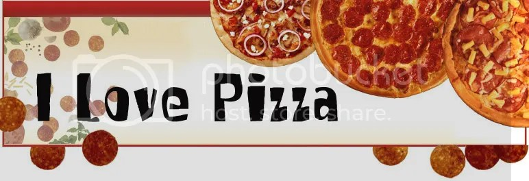 Pizza Restaurant Games Online
