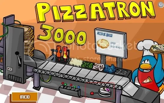 secretodepizzatron-1.jpg pizzatron  3000 secreto picture by Leokewl