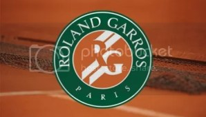 French Open 2017 Live Video Stream