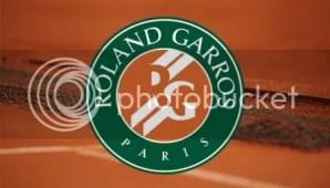 Roland Garros 2017 Live Stream