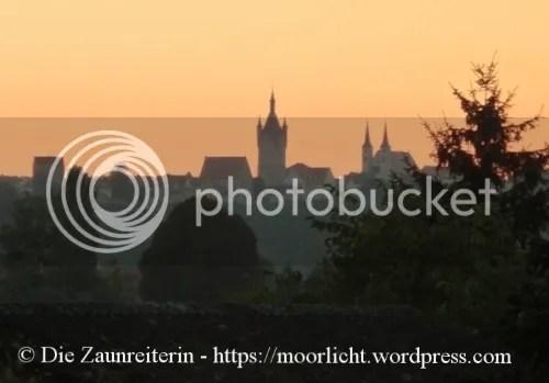photo 020bacfd-328d-4410-9233-386193a8dbb7_zpsvbvokjhs.jpg