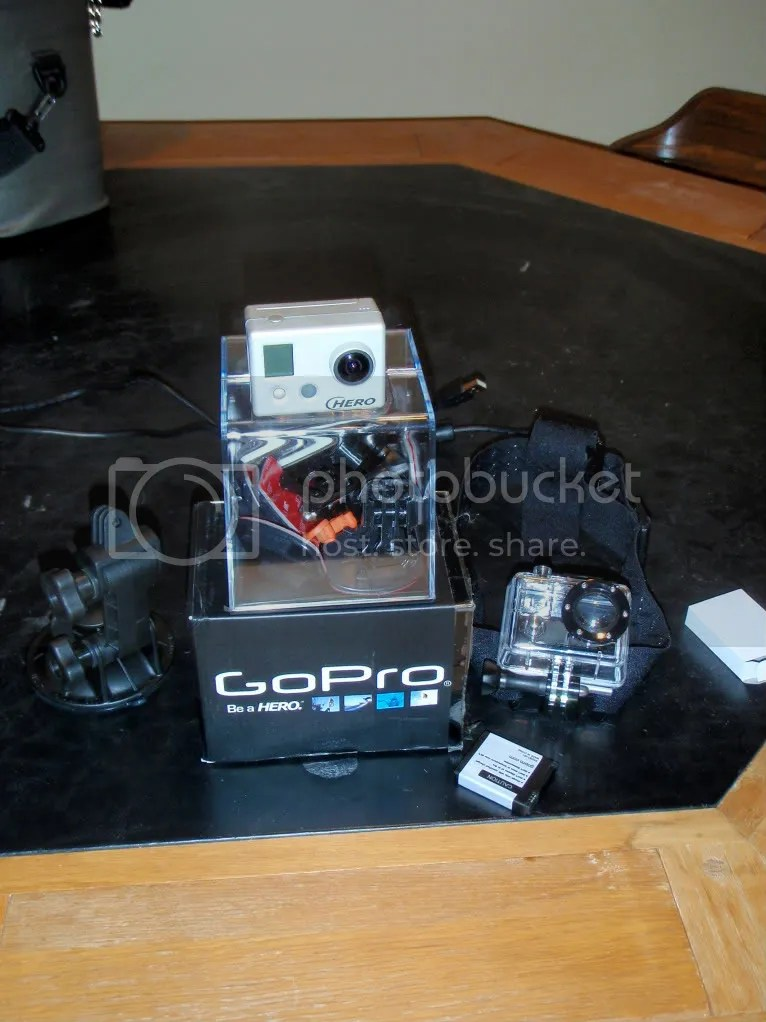 gopro004.jpg picture by Bentrod2010