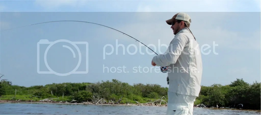 redfish097-1.jpg picture by Bentrod2010
