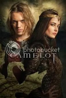 Xem Phim Camelot (18+) - Camelot Season 1 2011 Online