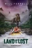 Watch Land Of The Lost Movie Online Free, Free Movies, Watch Free Movies Online