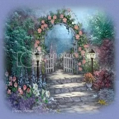 Heavens Gate Pictures, Images and Photos