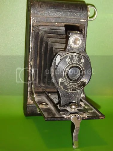 Kodak Hawk-Eye Model B no.2