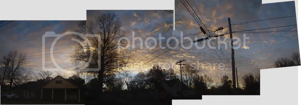 Original photography by DaveX