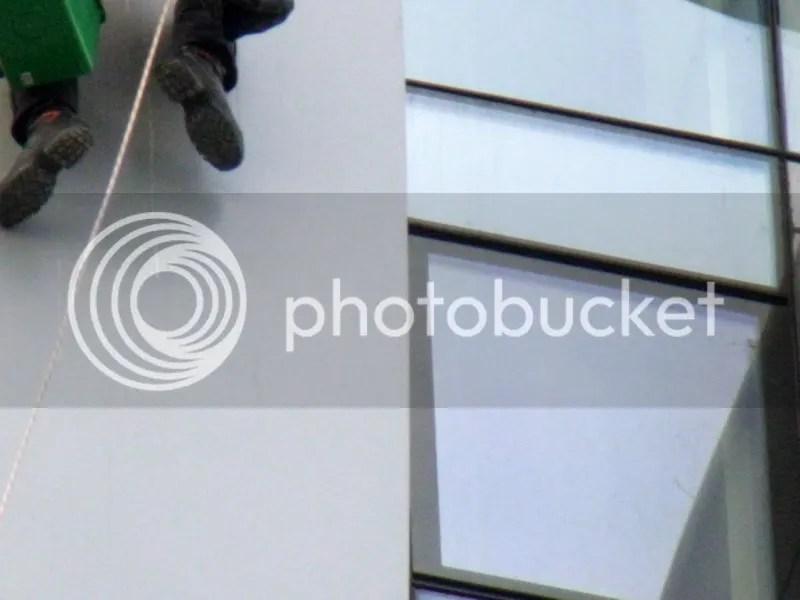 photo unbond2800.jpg
