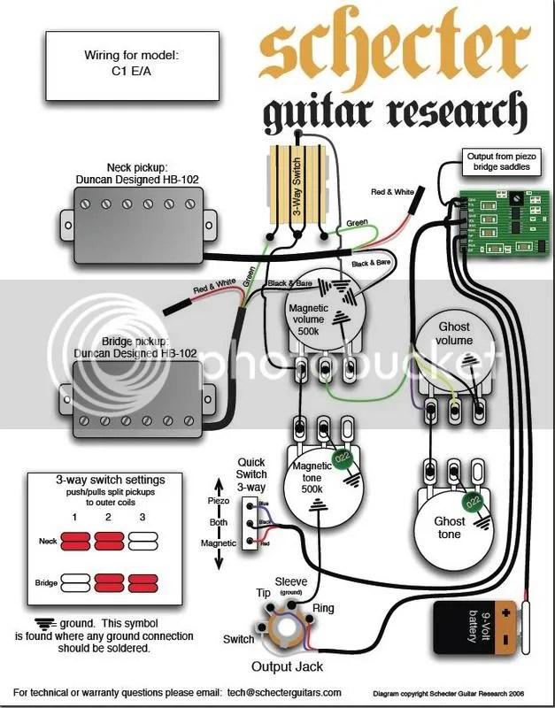 Diagram Schecter Guitar Wiring Diagram File Qx98621 on schecter omen bass wiring, schecter c 1 wiring, schecter guitar wiring,