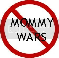 No Mommy Wars photo NOMommyWars_zps34135205.jpg