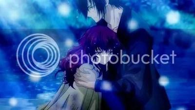photo AkatsukinoYona15_zpsuxzzekdn.jpg