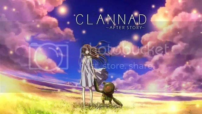 photo Clannad-After-Story_zpsqxiaii8t.jpg