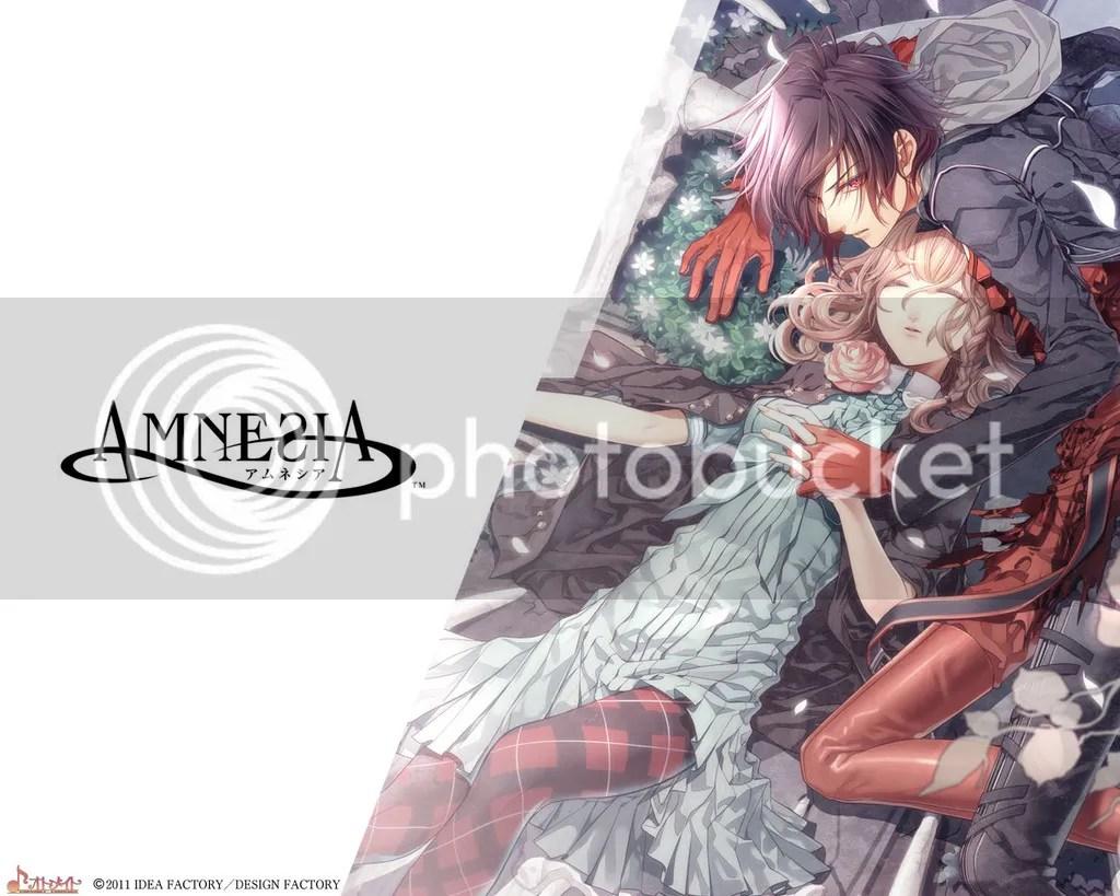 photo amnesia1280x1024_zps82jnqzv8.jpg