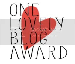 photo one-lovely-blog-award_zpsg7j9u6sf.png