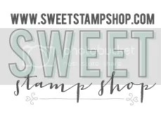 Sweet Stamp Shop