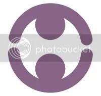 symbol,alzheimer,world