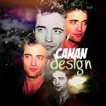 Canan Design