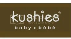 kushies_New_logo_P462.jpg picture by jaebumfangirl5