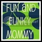 FunandFunkyMommy