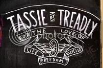 2011-05-14-Tassie By Treadly-11