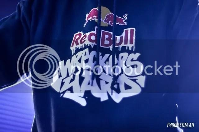 2011-06-09-Redbull-3
