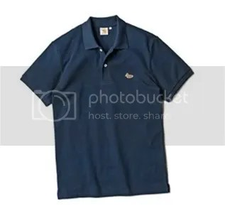 The Outpost - Carhartt - Duck Polo - Black - 110[9]