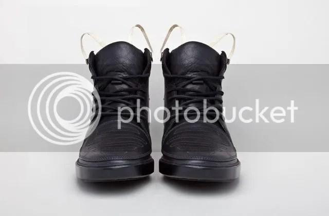 FEIT-Pntha-Hi-Black-Front__16525_std