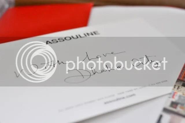2011-03-08-Assouline-1