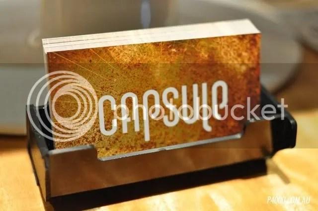 2011-05-31-Capsule-1