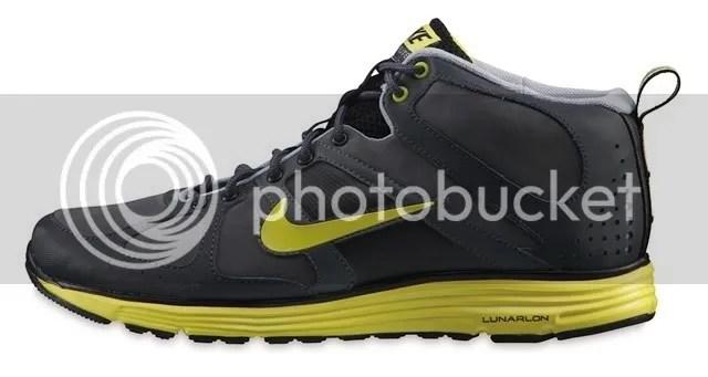 2011-06-03-Nike Stock-10