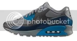 2011-06-03-Nike Stock-11