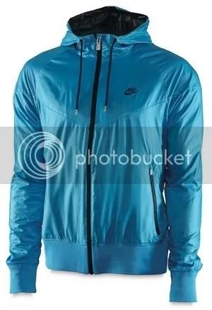 2011-06-03-Nike Stock-15