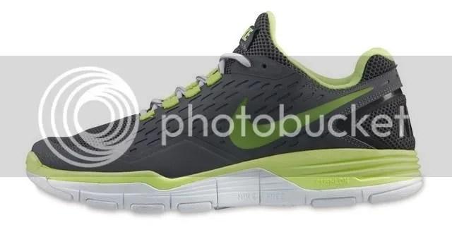 2011-06-03-Nike Stock-2