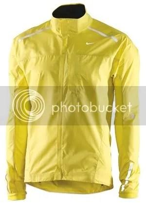 2011-06-03-Nike Stock-5
