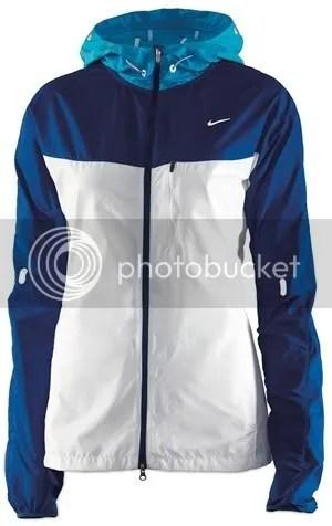 2011-06-03-Nike Stock-9
