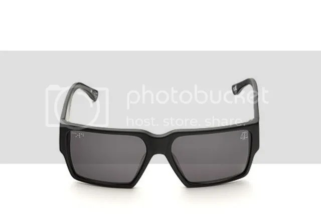 HAL-X-COLAB-Sunglasses-BIGGIE-V1