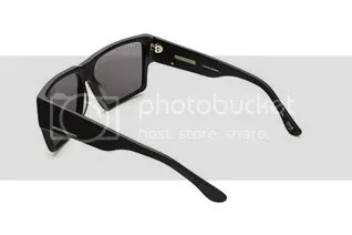 HAL-X-COLAB-Sunglasses-BIGGIE-V3