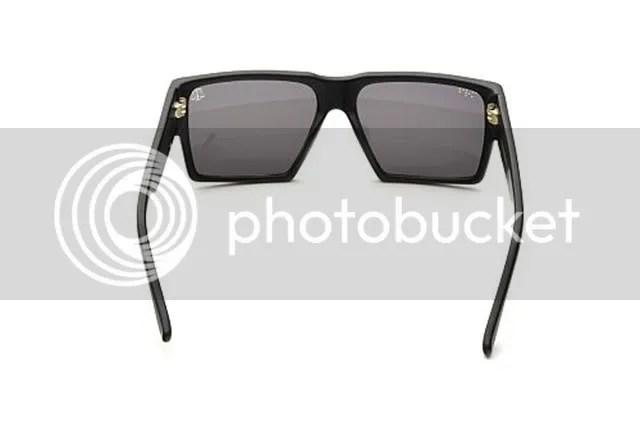 HAL-X-COLAB-Sunglasses-BIGGIE-V4