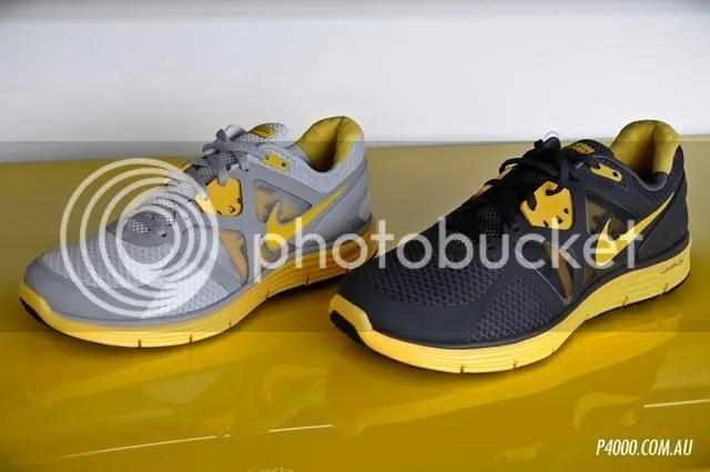 2011-05-31-Nike Spring-16