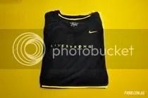 2011-05-31-Nike Spring-18