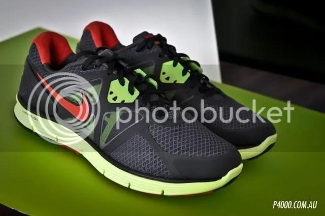 2011-05-31-Nike Spring-4